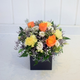 flower bouquet available for delivery in kettering